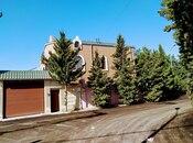 7 otaqlı ev / villa - Nizami r. - 360 m² (4)