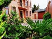7 otaqlı ev / villa - Nizami r. - 360 m² (3)