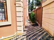 7 otaqlı ev / villa - Nizami r. - 360 m² (8)