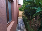7 otaqlı ev / villa - Nizami r. - 360 m² (9)