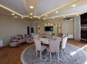 4-комн. новостройка - м. Шах Исмаил Хатаи - 192 м² (4)