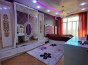 4-комн. новостройка - м. Шах Исмаил Хатаи - 192 м² (10)