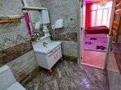 4-комн. новостройка - м. Шах Исмаил Хатаи - 192 м² (13)