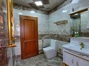 4-комн. новостройка - м. Шах Исмаил Хатаи - 192 м² (14)