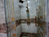 4-комн. новостройка - м. Шах Исмаил Хатаи - 192 м² (15)