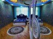 4-комн. новостройка - м. Шах Исмаил Хатаи - 192 м² (16)