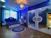 4-комн. новостройка - м. Шах Исмаил Хатаи - 192 м² (17)