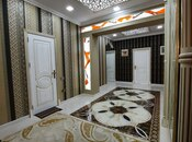 4-комн. новостройка - м. Шах Исмаил Хатаи - 192 м² (23)