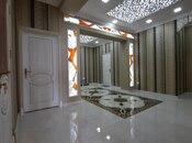 4-комн. новостройка - м. Шах Исмаил Хатаи - 192 м² (24)