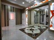 4-комн. новостройка - м. Шах Исмаил Хатаи - 192 м² (25)