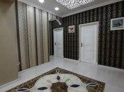 4-комн. новостройка - м. Шах Исмаил Хатаи - 192 м² (26)