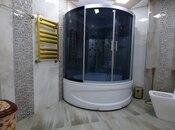 4-комн. новостройка - м. Шах Исмаил Хатаи - 192 м² (28)