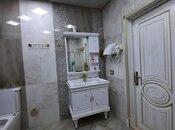 4-комн. новостройка - м. Шах Исмаил Хатаи - 192 м² (29)