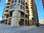 4-комн. новостройка - м. Шах Исмаил Хатаи - 192 м² (32)