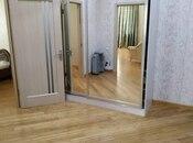 2 otaqlı yeni tikili - 8-ci kilometr q. - 105 m² (11)