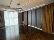 3 otaqlı yeni tikili - Yasamal q. - 113.5 m² (15)