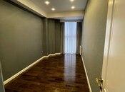 3 otaqlı yeni tikili - Yasamal q. - 113.5 m² (33)