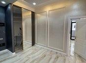 3 otaqlı yeni tikili - Yasamal q. - 113.5 m² (6)
