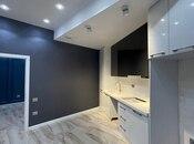 3 otaqlı yeni tikili - Yasamal q. - 113.5 m² (20)