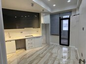 3 otaqlı yeni tikili - Yasamal q. - 113.5 m² (27)