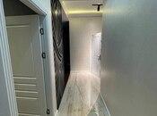 3 otaqlı yeni tikili - Yasamal q. - 113.5 m² (29)
