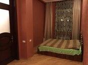 3 otaqlı köhnə tikili - Sahil m. - 95 m² (7)
