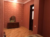 3 otaqlı köhnə tikili - Sahil m. - 95 m² (8)