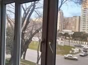2 otaqlı köhnə tikili - Yasamal r. - 55 m² (17)