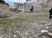 Torpaq - Badamdar q. - 10 sot (3)