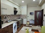 3 otaqlı yeni tikili - Xırdalan - 115 m² (30)