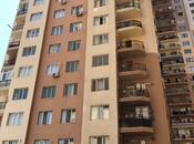 3 otaqlı yeni tikili - Yasamal r. - 96.3 m² (23)