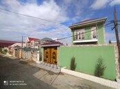3-комн. дом / вилла - пос. Забрат - 150 м² (8)