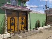 3-комн. дом / вилла - пос. Забрат - 150 м² (4)