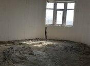 3 otaqlı yeni tikili - Yasamal r. - 118 m² (12)