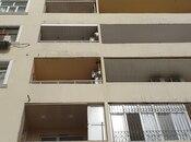 3 otaqlı yeni tikili - Yasamal r. - 118 m² (2)