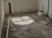 3 otaqlı yeni tikili - Yasamal r. - 118 m² (11)