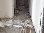 3 otaqlı yeni tikili - Yasamal r. - 118 m² (14)