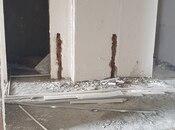 3 otaqlı yeni tikili - Yasamal r. - 118 m² (17)