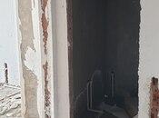 3 otaqlı yeni tikili - Yasamal r. - 118 m² (16)