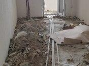 3 otaqlı yeni tikili - Yasamal r. - 118 m² (13)