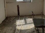 3 otaqlı yeni tikili - Yasamal r. - 118 m² (10)