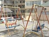 3 otaqlı yeni tikili - Yasamal r. - 118 m² (22)