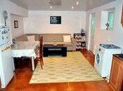 5 otaqlı ev / villa - Digah q. - 140 m² (18)