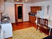 5 otaqlı ev / villa - Digah q. - 140 m² (17)