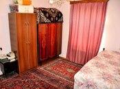 5 otaqlı ev / villa - Digah q. - 140 m² (12)