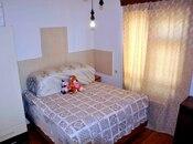 5 otaqlı ev / villa - Digah q. - 140 m² (9)