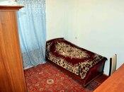 5 otaqlı ev / villa - Digah q. - 140 m² (11)