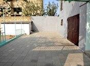 5 otaqlı ev / villa - Digah q. - 140 m² (5)