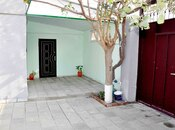 5 otaqlı ev / villa - Digah q. - 140 m² (4)