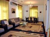 5 otaqlı ev / villa - Digah q. - 140 m² (7)